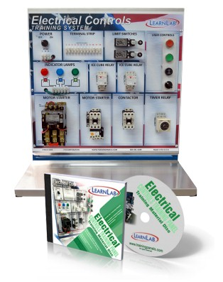 electrical wiring training system vocational training equipment rh trainingpanels com residential wiring training chattanooga