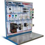 LearnLab Motor Controls Training System