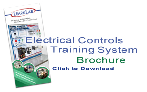 Electrical-Controls1