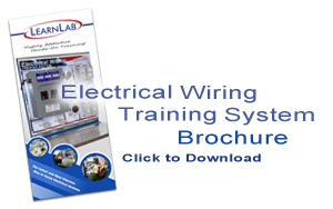 Electrical-Wiring1